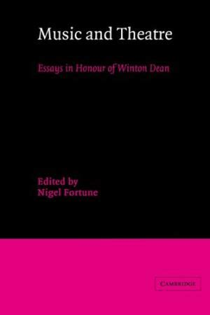 Social Issues Free Essays: 1 - 30 - Essays24com